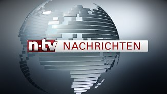 Sendung in voller Länge: Nachrichten von 15:00 Uhr