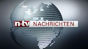 Sendung in voller Länge: Nachrichten von 18:00 Uhr