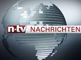 Sendung in voller Länge: Nachrichten von 20:00 Uhr