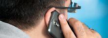 Rund 80 Prozent sparen: Mobilfunkanbieter im Test