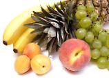 Neu entdeckte Riechrezeptoren: Obst-Duft erweitert die Bronchien