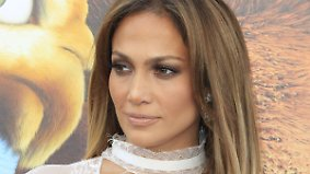 Promi-News des Tages: Wird Jennifer Lopez mit 47 Jahren noch mal Mutter?