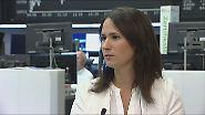 n-tv Zertifikate: Wall Street weiter im Rekordmodus?