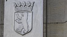 Schmiergeld gegen Aufträge: Mitangeklagter belastet Ex-Lageso-Beamten