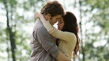 """""""Das war widerlich"""": Stewart erinnert sich an Pattinson"""