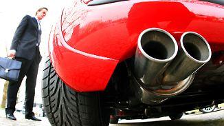 Skandale, Kartelle, Gipfel: Die großen Irrtümer über die Autoindustrie