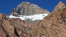 Aufwendig und sehr speziell: Expeditionsreisen sind was für Abenteurer