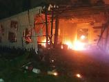 Autobomben explodieren vor Hotel: Tote und Verletzte bei Anschlag in Thailand