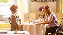 """""""Mother's Day"""" von Garry Marshall: Julia Roberts als Playmobil-Figur"""