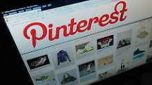 Bookmarking im Internet: Pinterest kauft Lese-App Instapaper