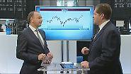 n-tv Zertifikate: Bleibt der MDax auf Rekordkurs?