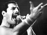 """Who wants to live forever?"": Freddie Mercury - der schüchterne Gigant"