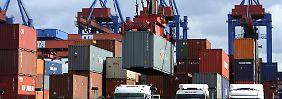 Viele Risiken, aber auch Chancen: Wo deutsche Exporteure wachsen können