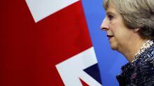 Trump, May, Berichtssaison: Brexit-Urteil bewegt Dax-Anleger