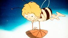 ... Bee stylisch, ...