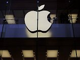 Kommt das iCar?: Bericht: Apple testet selbstfahrende Autos