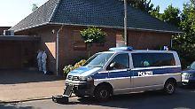 Unbekannte attackieren 79-Jährigen: HSV-Investor stirbt nach Raubüberfall
