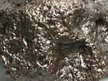 Fundsache, Nr. 1335: 30-Tonnen-Meteorit in Nordargentinien