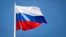 Die Korruption in Russland hat erschreckende Ausmaße angenommen, wie der Fall Dmitri Sachartschenko zeigt.