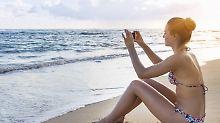 Die Digitalisierung des Urlaubs: Wie Apps, Blogs und Co. Reisen verändern