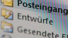 Eine Gerichtsurteil eines Landesarbeitsgerichts entschied nun, dass es dem Betriebsrat erlaubt sein muss, ein eigenes E-Mail-Postfach zu errichten.