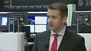 n-tv Zertifikate: Börsenmonat September – so schlecht wie sein Ruf?