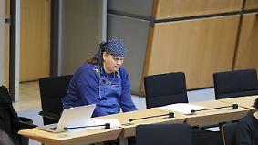 """""""Faxe war nie einfach"""": Piraten-Politiker Claus-Brunner tot in Wohnung aufgefunden"""
