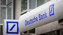 Einigung mit Deutscher Bank: Pforzheim nimmt Vergleich zu Zinswetten an
