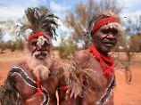 Detaillierte Erbgut-Analyse: So zog der Mensch von Afrika aus in die Welt