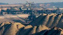 Klimaschutzfahrplan beschlossen: Dutzende Staaten verkünden Kohle-Abschied
