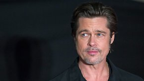 Hat er die Kinder geschlagen?: FBI ermittelt gegen Brad Pitt
