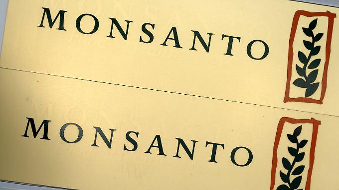 Monsanto oder nicht Monsanto? Die Wetten sind heiß.