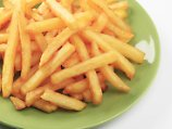 Begehrter Kartoffelsnack: Was taugen Tiefkühl-Pommes?