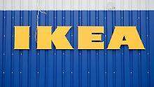 Ein Tansportunternehmen in den Niederlanden, das für Ikea gezielt die Löhne gedrückt hat, wurde bereits verurteilt.