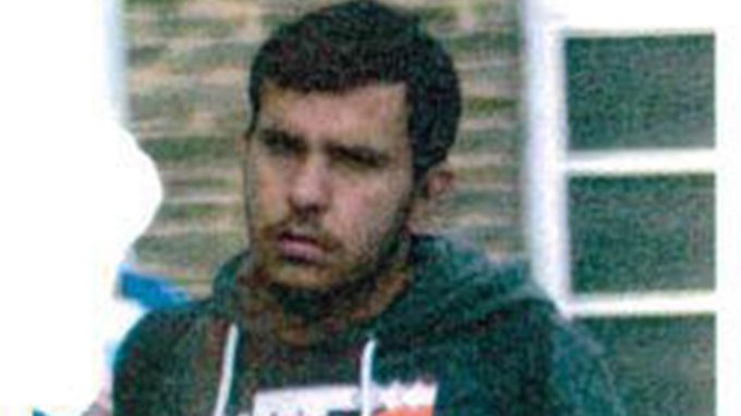 Der Bruder hält es für ausgeschlossen, dass Jaber al-Bakr Selbstmord beging.