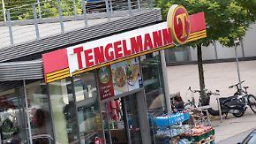 Nach Schlichterspruch: Kaiser's-Tengelmann-Mitarbeiter müssen weiter zittern