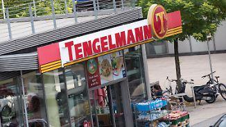 Zerschlagung der Supermarktkette: Zitterpartie für Kaiser's-Tengelmann-Mitarbeiter geht weiter