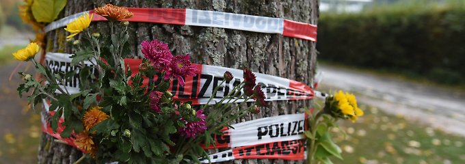 Nach Festnahme im Freiburger Mordfall: Polizei überprüft Pflegefamilie und Behörden