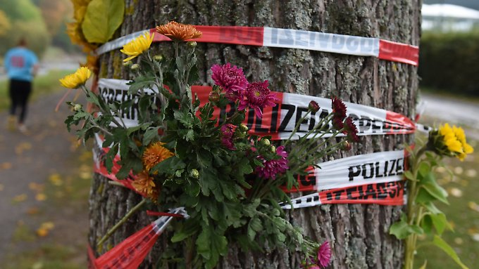 Junger Afghane festgenommen: Kannte Freiburger Studentin ihren mutmaßlichen Mörder?
