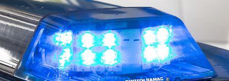 Im Krankenwagen gestorben?: Fünfjähriger in Viersen getötet