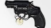 Lennons Mordwaffe, Warhols Pinsel: Wie einfache Dinge die Welt veränderten