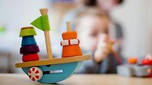 Engpässe bei der Kinderbetreuung: BGH gibt klagenden Müttern recht