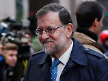 Ende der Regierungskrise in Spanien: Sozialisten retten Erzfeind und sich selbst