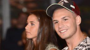 Krisentreffen der Lombardis geplant: Pietro sieht angeblich keine Chance mehr für Ehe mit Sarah