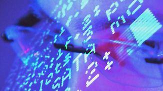 Konferenz der Bertelsmann-Stiftung: Wie das digitale Zeitalter Chefs herausfordert