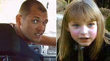 Stehen die Fälle von NSU-Terrorist Uwe Bönhardt und Peggy Knobloch in einem Zusammenhang?