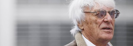Amerikanische Liberty Media Group: Aktionäre stimmen für Kauf der Formel 1