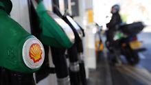 Ölmultis fahren Gewinne ein: BP und Shell überraschen mit starken Zahlen