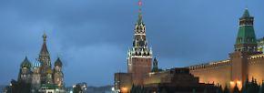Von Frankreich bis Russland: Die beliebtesten Reiseländer der Welt