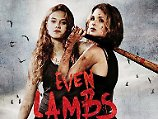 """Even Lambs Have Teeth""!: Rape & Revenge kann auch humorvoll sein"